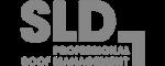 SLD Logo
