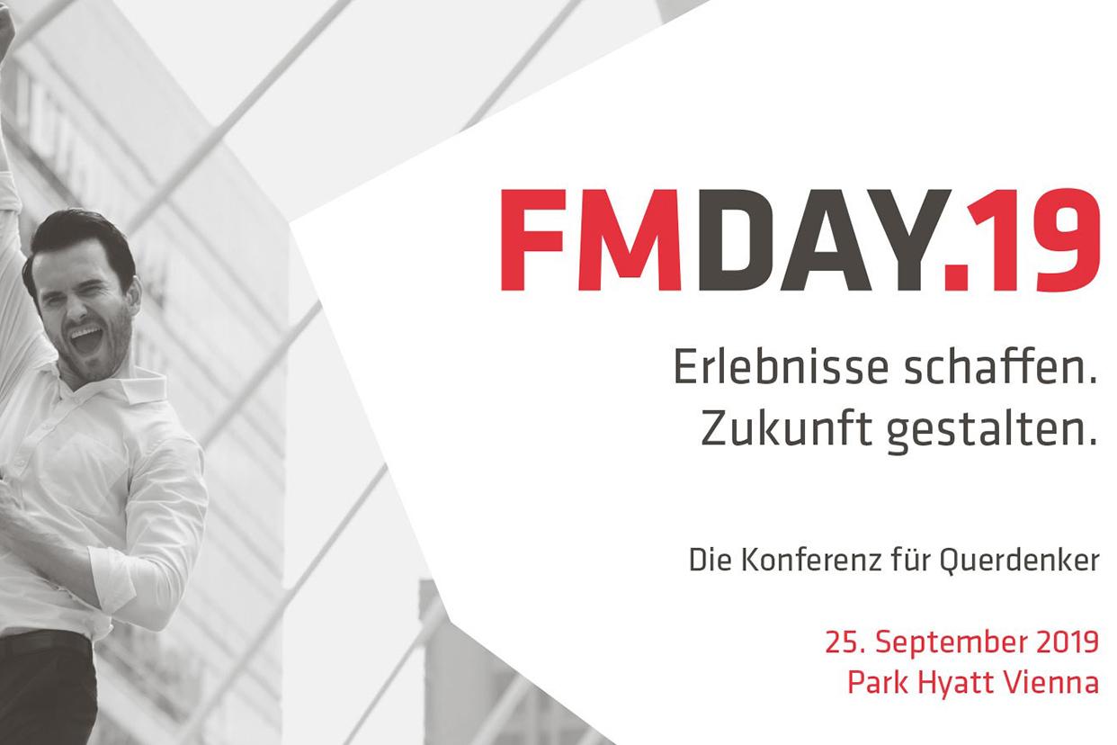 FM Day 19